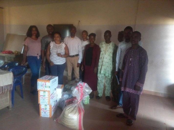 Osogbo Visit 3