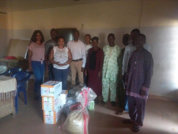 Osogbo Visit 4