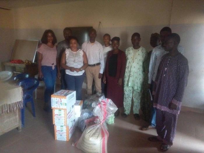 Osogbo Visit 5